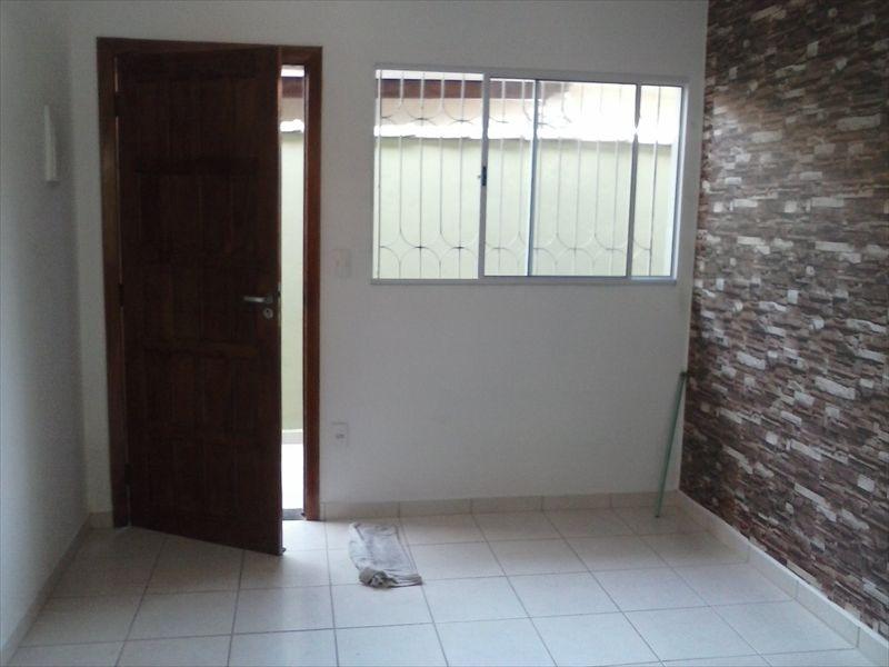 ref.:307601 - ótima casa de condomínio 1 dorm. - só 140 mil!
