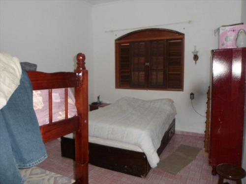 ref.:308501- casa 3 dorms/suíte ótima localização - 650 mil!