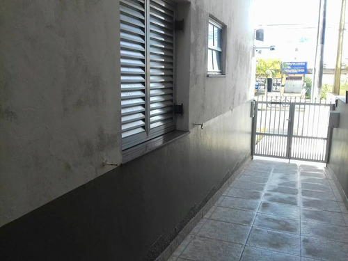 (ref:3201) apartamento - itanhaém/sp - centro