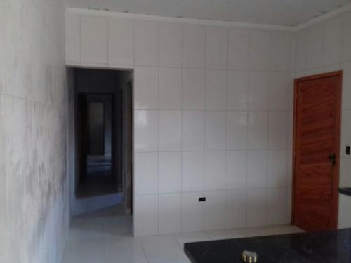 (ref;3228) casas e sobrados - itanhaém/sp - suarão