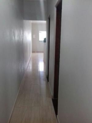 ref:3232) casas e sobrados - itanhaém/sp - belas artes
