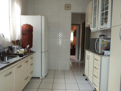ref.:335700 casa excelente 3 dorms + churrasqueira só 350mil