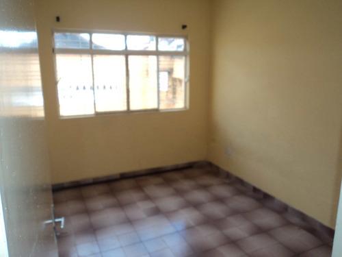 ref.:336901 tupi casa 3 dorms+ suíte+ churrasqueira 320 mil