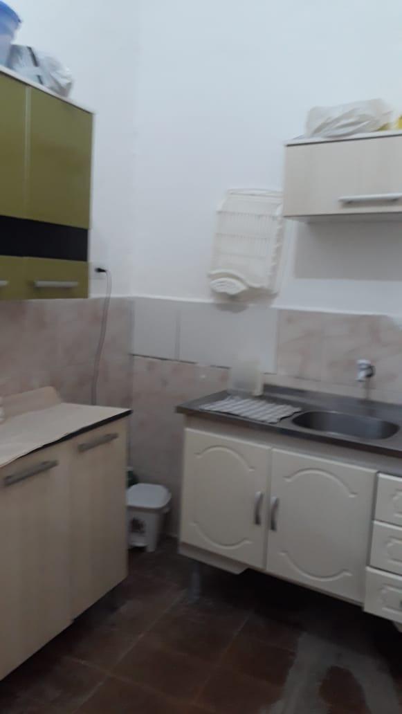 (ref:3507) apartamento cdhu- itanhaém/sp - guapiranga