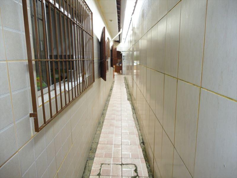 ref.:351701 - linda casa 3 dorms/suíte+piscina - só 583 mil!