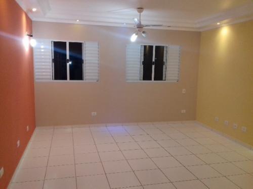 (ref:3547) apartamento - itanhaém/sp - centro
