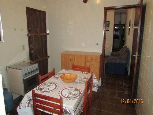 ref.:355001 - casa 02 dorms/suíte na vila caiçara - 210 mil!