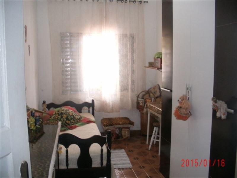 ref.:356401 - casa 2 dormitórios+churrasqueira - só 200 mil!