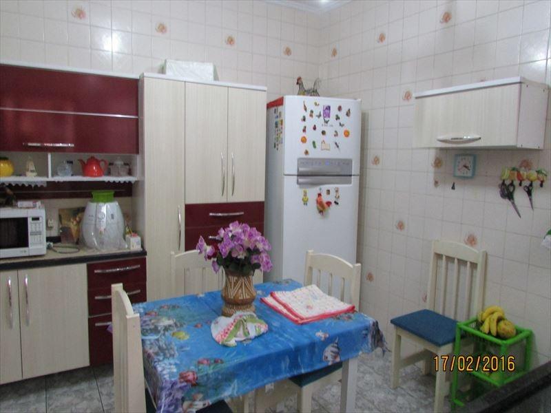 ref.:356501 - casa isolada 2 dormitórios 4 vagas - 230 mil!