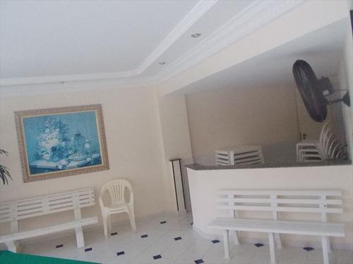 ref.:363601- apto 2 dorms/suite ótima localização - 300 mil!