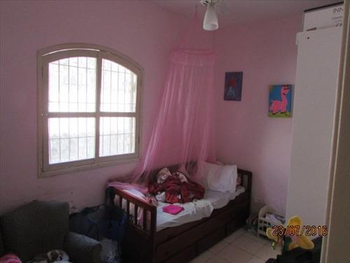 ref.:365301 caiçara casa ampla 3 dorms + suíte só r$ 270 mil