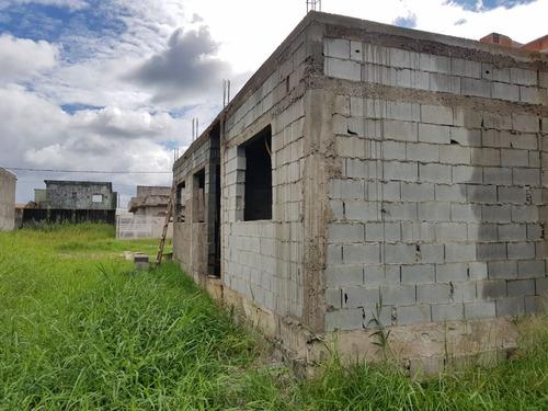 (ref:3782) casas - itanhaém/sp - regina