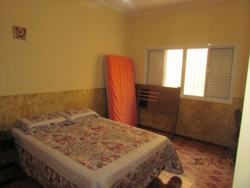 ref.:378500 caiçara casa isolada 03 dorms + suíte só 393 mil