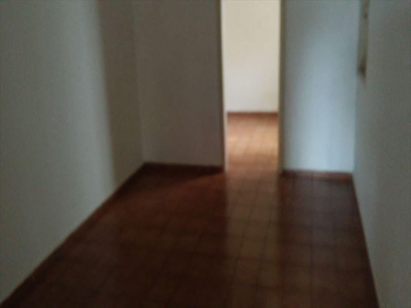ref.:380800 - casa 02 dorms excelente localização - 160 mil!
