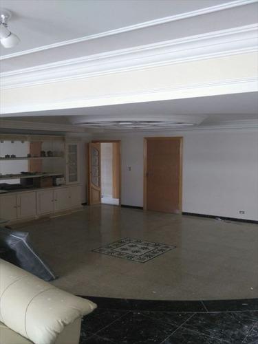 ref.:381900 - cobertura 3 dorms/suíte pé na areia - r$ 1.100