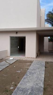 (ref:3842) casas e sobrados - itanhaém/sp - palmeiras