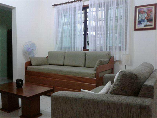 ref.:388700 caiçara linda casa 3 dorms + suíte só r$ 390 mil