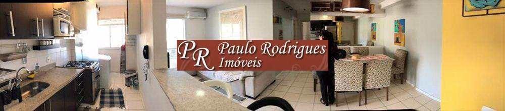 ref:393 apartamento 3quartos, varanda, garagem - cachambi - v393
