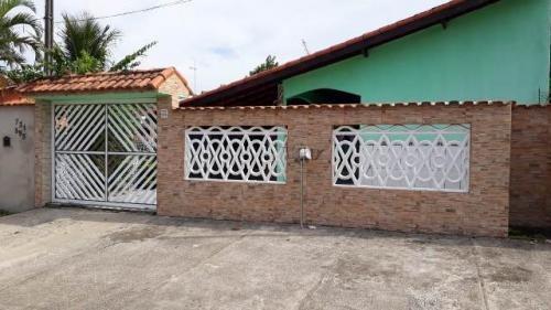 (ref:3939) casas - itanhaém/sp - gaivota