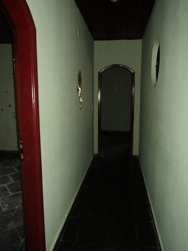 ref.:394700 - ampla casa 2 dorms/suíte+edícula - só 477 mil!