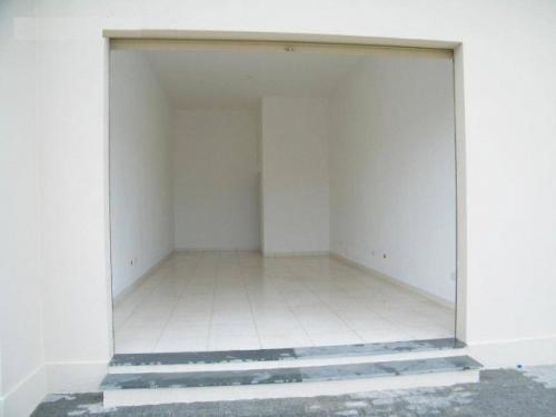 (ref:3989) comercial - itanhaém/sp - savoy
