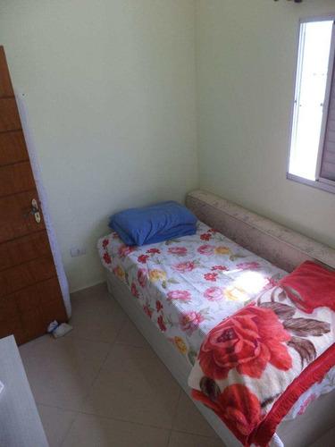 ref.:412921 maracanã casa 3 dorms + suíte só r$ 385 mil