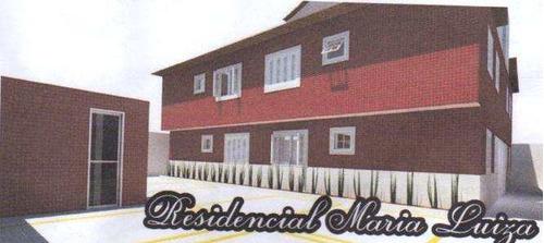 ref.413095 - casa condomínio 02dorms 52m² - tupi - r$150mil - v413095