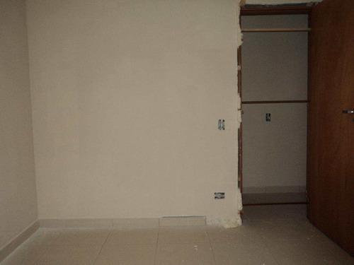 ref.413100 apto 02dorms/suite + lazer - caiçara/pg - r$ 280mil - v413100