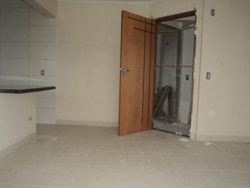ref.413104 apto 02dorms/suite 63m²+lazer - caiçara/pg- r$290mil - v413104