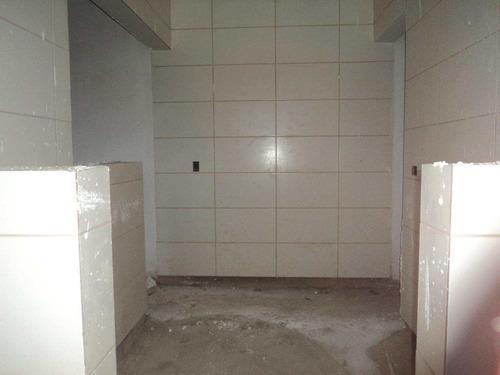 ref.413179 apto 02dorms/suite 55m²+lazer - caiçara/pg- r$280mil - v413179