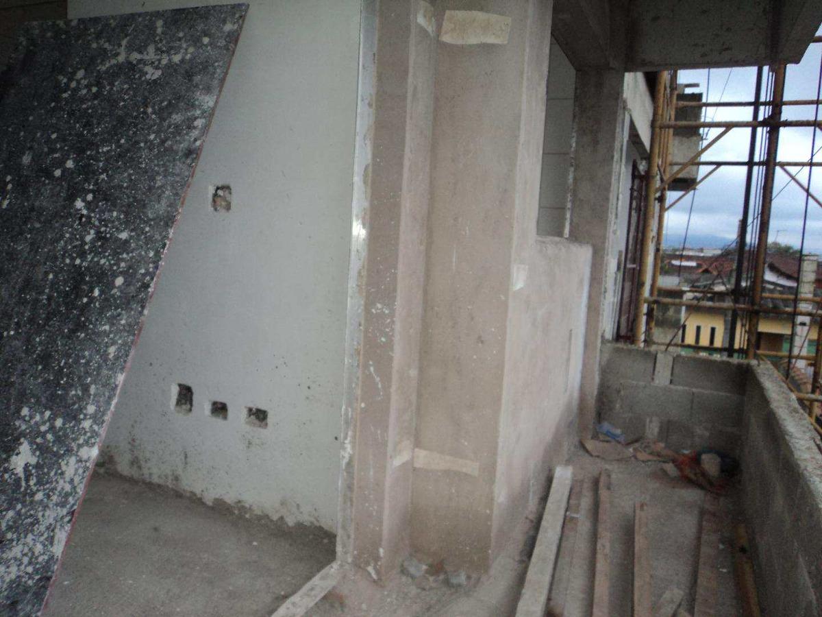 ref.413189 apto 02dorms/suite 55m²+lazer - caiçara/pg- r$285mil - v413189