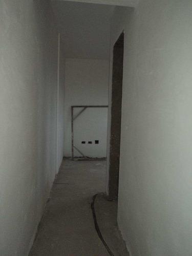 ref.413211 apto novo 02dorms/suite 60m², caiçara/pg - r$ 260mil - v413211