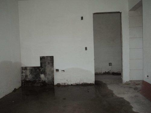 ref.413229 apto 02dorms/suite 63m²+lazer - caiçara/pg, r$290mil - v413229