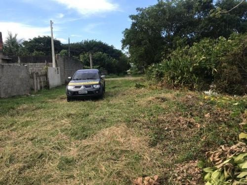 (ref:4165) terreno - itanhaém/sp - palmeiras