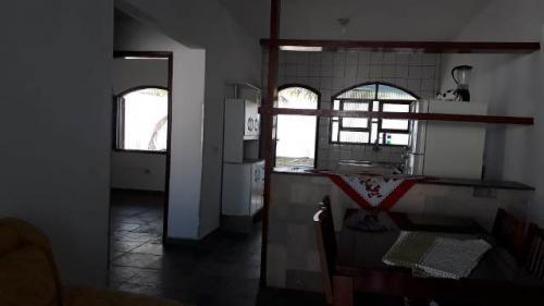 (ref:4471) casas - itanhaém/sp - gaivota
