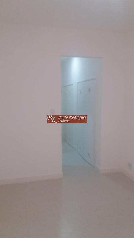 ref:456 kitnet vazio, reformado-copacabana - v456