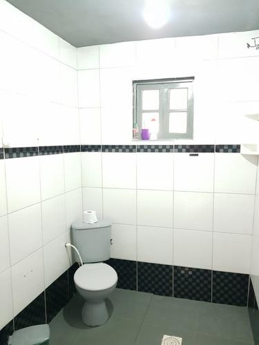 (ref:4656) chacara lucel -itanhaém/sp