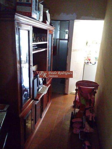 ref:483 apto tipo casa 2quartos engenho de dentro - v483