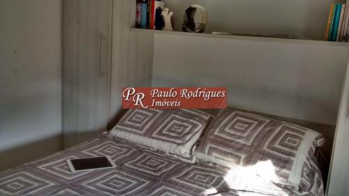 ref:50091 apartamento 2 dorms, varanda, vaga, engenho de dentro - v50091