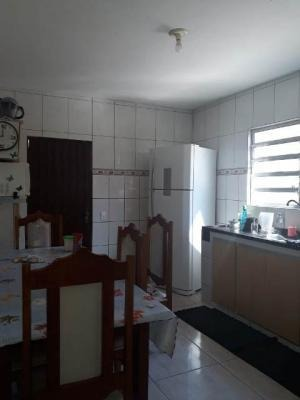 (ref:5787)casa e ponto comercial  -itanhaém/sp-jd. magalhães