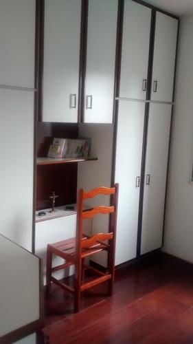 ref.8586 apartamento residencial itapety