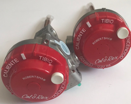 refaccion calorex termostato protec deposito original boiler