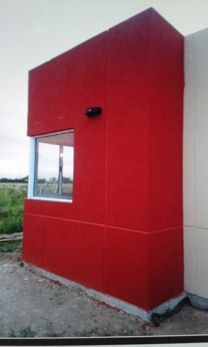 refaccion edficios locales oficinas   por  m2