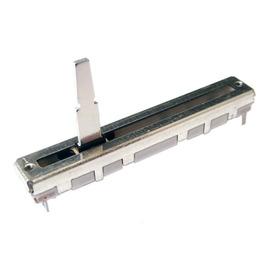 Refacción Fader P Controlador Mixer Pioneer, Denon, Numark