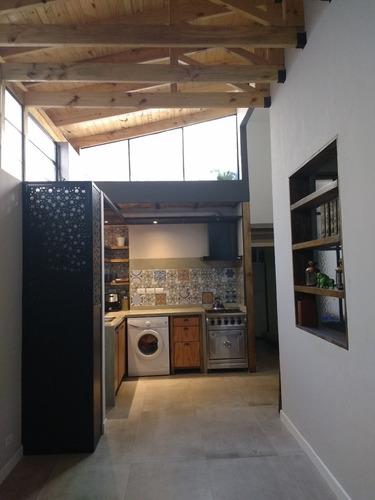 refaccion reforma casas baño cocina ampliacion remodelacion