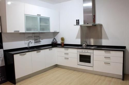 refaccion, remodelacion, casas, baños, cocina, revestimiento