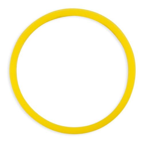 refacción sello tapa de tambor para nc800/900 omega pnc-11