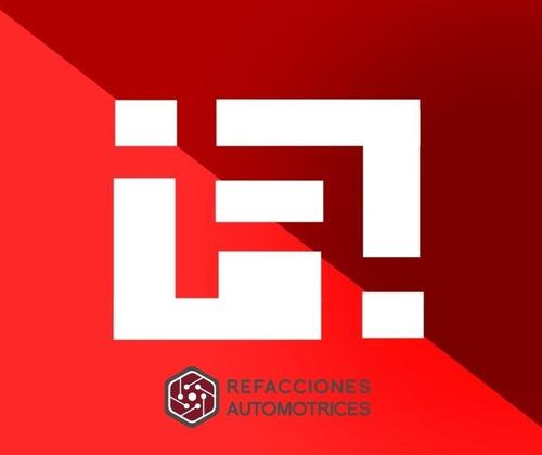 refaccionaria automotriz tampico - cotizaciones y ventas