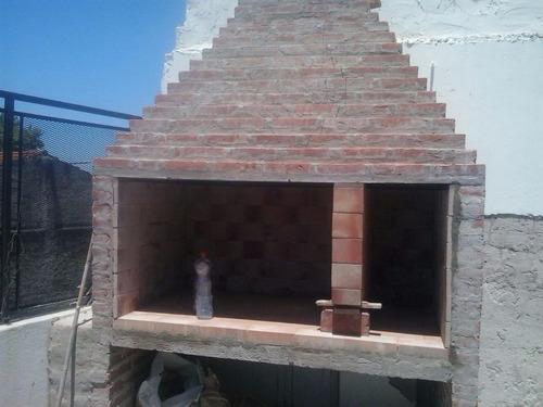 refacciones albañil pintor colocador cerámicos porcelanatos