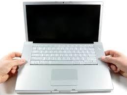 refacciones apple macbook pro modelo a1150,a1226 y a1260